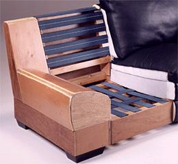 Stylus Made to Order Sofas hand built sofas